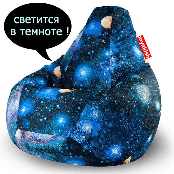 """Кресло """"Космос"""" XL"""